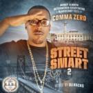Comma Zero Releases 'Boss' Music Video
