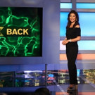 All Four Editions of CBS's BIG BROTHER Place in Top 10 Weekly Broadcasts