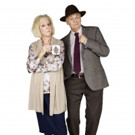 Roy Hudd and Nichola McAuliffe to Star in WAITING FOR GOD UK Tour