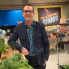 Food Network to Present First-Ever CHOPPED JUNIOR: MAKE ME A JUDGE Tournament, 3/8