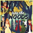 Possum Point Players Brings Area's Actors 'Into the Woods'