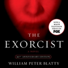 William Peter Blatty, Author of 'Exorcist', Dies at Age 89