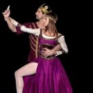 BWW Review: DANCES PATRELLE Opens Its 26th Repertory Season with Macbeth