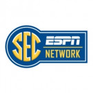 Every Southeastern Conference Spring Football Game to be Televised on SEC Network
