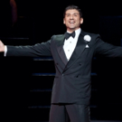 Back to Billy! Tony Yazbeck Will Rejoin Cast of CHICAGO Tomorrow