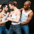 BWW Reviews:  PFP Heats Things Up with BOYS IN BRIEFS