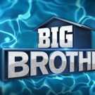 CBS Renews BIG BROTHER for 19th & Milestone 20th Editions