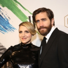 Photo Coverage: SUNDAY IN THE PARK WITH GEORGE Stars Celebrate at After Party Photos