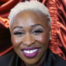 VIDEO: THE COLOR PURPLE's Cynthia Erivo Shows Her Gymnastic Skills On Rings