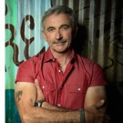 Country Music's Aaron Tippin Announces 2017 Tour