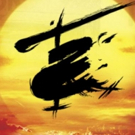 West End's MISS SAIGON Closes, with Planned 2017 Broadway Return