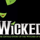 BWW Review: Great WICKED at The Fabulous Fox Theatre