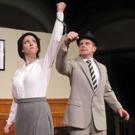 East Lynne Theater Presents MURDER MYSTERY WEEKENDS