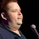 Ralphie May Performs at the Orpheum Theater Tonight