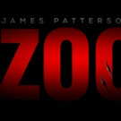 CBS Renews ZOO for Third Season; Hit Summer Series Based on James Patterson Bestseller