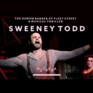 BWW Review: SWEENEY TODD: THE DEMON BARBER OF FLEET STREET at the Isaac Theatre Royal