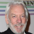 Donald Sutherland & More Join Cast of AT&T Audience Network Original Series ICE