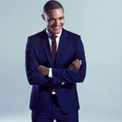 Trevor Noah Adds Another Date at The Kennedy Center This Fall