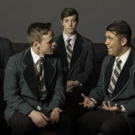 BWW Review: Brave, Bold, and Beautiful SPRING AWAKENING at Lyric Music Theater