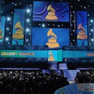 All-Star Lineup of Presenters Announced for the 59th Annual GRAMMY Awards