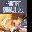 Anne E. Beall, PhD Announces HEARTFELT CONNECTIONS