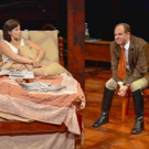 BWW Review: Arthur Miller's BROKEN GLASS in Boston Premiere at New Rep