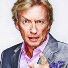 Nigel Lythgoe to Produce Dance Film TACKLING ROMEO