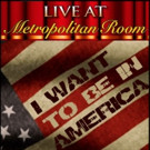 Scott's Show Supports of Performers Who Want to Work in the United States!
