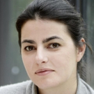 BBC Concert Orchestra To Appoint Dobrinka Tabakova as New Composer in Residence