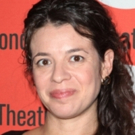 Lin-Manuel Miranda Supports Quiara Alegria Hudes' Response To Controversial IN THE HEIGHTS Casting