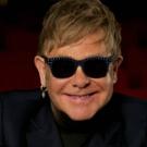Breaking News: Elton John and Paul Rudnick Writing THE DEVIL WEARS PRADA Musical