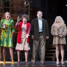 Review Roundup: NOISES OFF Opens on Broadway - All the Reviews!