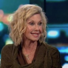 VIDEO: Olivia Newton John Weighs In On Bizarre GREASE Fan Theory: 'I Found It Hilarious!'