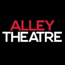 James Black to Lead Alley Theatre's Epic LBJ Drama ALL THE WAY; Cast Announced!