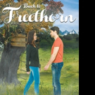 Lillian Fielding Shares BACK TO FREETHORN