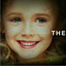 CBS to Present 6-Hour Docu-Series THE CASE OF: JONBENET RAMSEY, 9/18