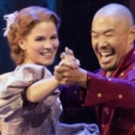 Broadway's THE KING AND I to Offer Autism-Friendly Performance in April