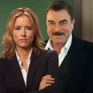 CBS & 'I Have A Dream' Foundation Team on SUPER BOWL 50 PSA