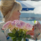 VIDEO: First Trailer for ABSOLUTELY FABULOUS: THE MOVIE Has Arrived!
