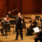 BWW Review: AN EVENING WITH JOSHUA BELL AND THE NATIONAL SYMPHONY ORCHESTRA