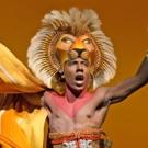 Simba Hits Vegas? Julie Taymor Reveals Original THE LION KING Ending