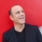 January Brings Rolling Stones Show Tribute Band and Comedian Tom Papa to SOPAC