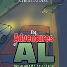 Cheryl Glaze Pens THE ADVENTURES OF AL