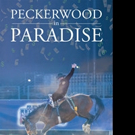 R. G. McQueen Shares PECKERWOOD IN PARADISE