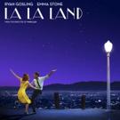 LA LA LAND's Damien Chazelle, TONY's Glenn Weiss Among Director's Guild Award Winners; Full List