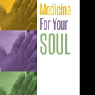 Robin Faye Hart Shares MEDICINE FOR YOUR SOUL
