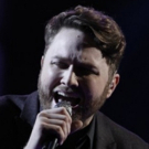 BWW Interview: THE VOICE's Luke Wade Sings for the Cure, and Himself