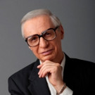 One Night Only! The Amazing Kreskin Will Appear Light House Waterfront Cafe