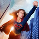 'The Flash' to Cross Over to CBS's SUPERGIRL in Special Episode Airing 3/28