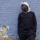 Richard Bona, 'The African Sting', to Release New Album HERITAGE This Fall